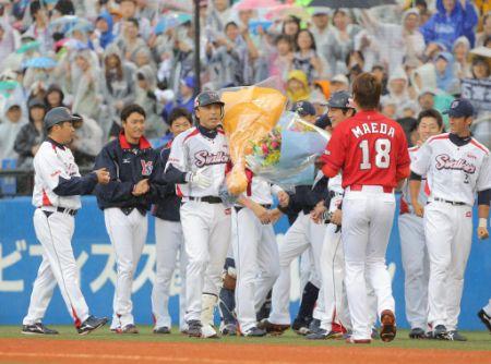 http://livedoor.blogimg.jp/affiri009-001/imgs/3/4/34d378ce.jpg