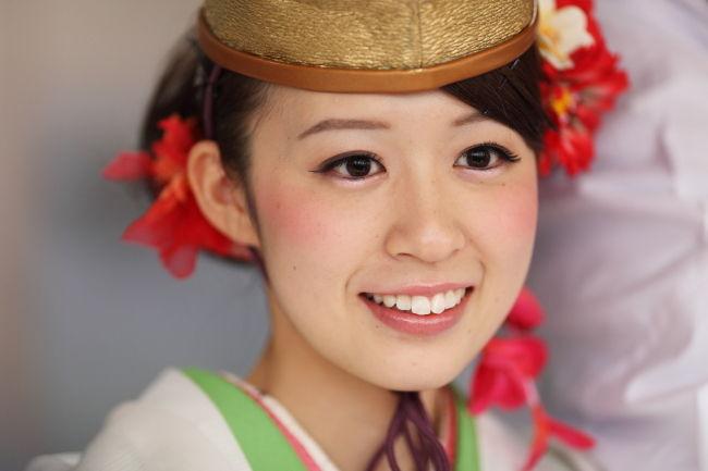 http://livedoor.blogimg.jp/affiri009-001/imgs/3/4/34ede956.jpg