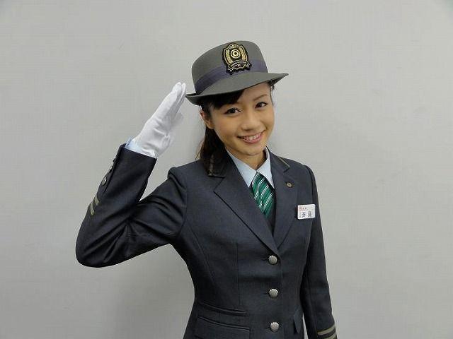 http://livedoor.blogimg.jp/affiri009-001/imgs/3/6/36e244ec.jpg