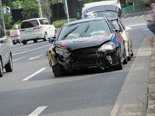 http://livedoor.blogimg.jp/affiri009-001/imgs/3/7/37be1b94.jpg