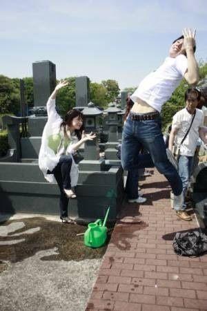 http://livedoor.blogimg.jp/affiri009-001/imgs/3/a/3a082b03.jpg