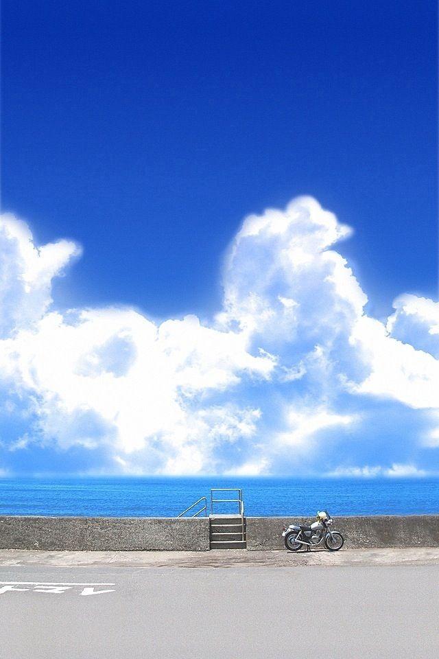 https://livedoor.blogimg.jp/affiri009-001/imgs/3/b/3b338bde.jpg