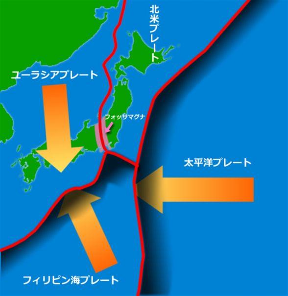 http://livedoor.blogimg.jp/affiri009-001/imgs/3/b/3b93c7f1.jpg