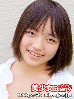 http://livedoor.blogimg.jp/affiri009-001/imgs/3/e/3e1d3e51.jpg