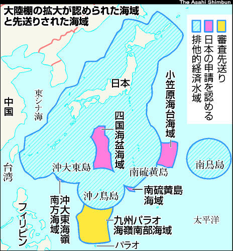 https://livedoor.blogimg.jp/affiri009-001/imgs/4/0/40f4b4fd.jpg