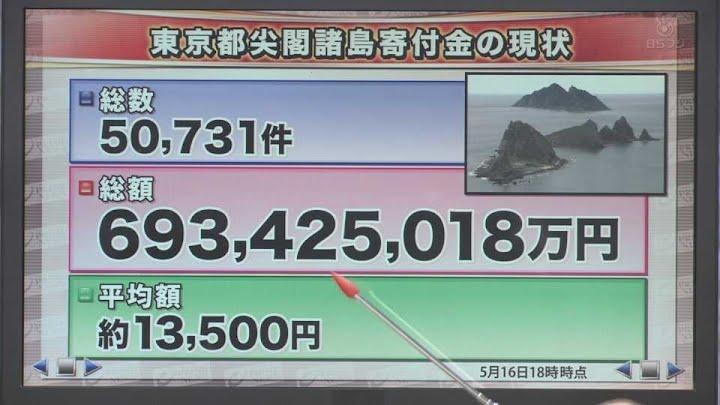 https://livedoor.blogimg.jp/affiri009-001/imgs/4/3/435f04a8.jpg