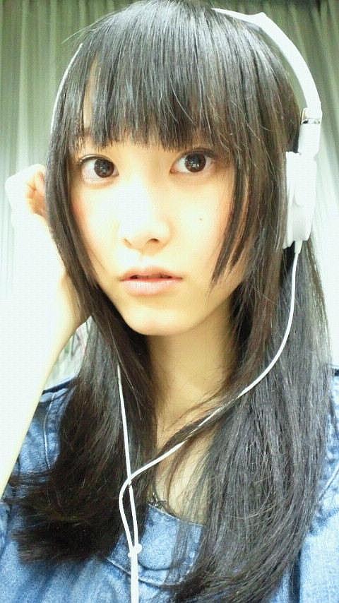 http://livedoor.blogimg.jp/affiri009-001/imgs/4/5/451219bf.jpg