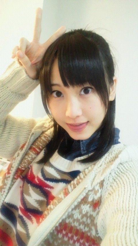 http://livedoor.blogimg.jp/affiri009-001/imgs/4/6/46ee2fde.jpg