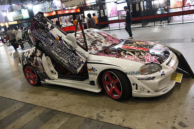 http://livedoor.blogimg.jp/affiri009-001/imgs/4/7/472e5cb9.jpg