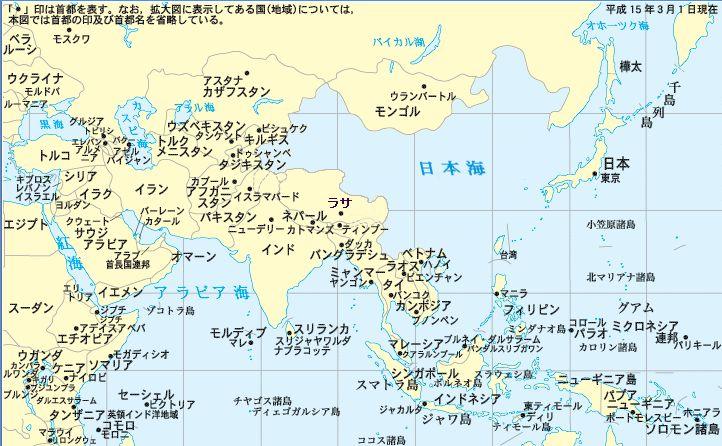 https://livedoor.blogimg.jp/affiri009-001/imgs/4/8/48179607.jpg