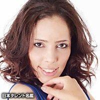http://livedoor.blogimg.jp/affiri009-001/imgs/4/8/48a88821.jpg
