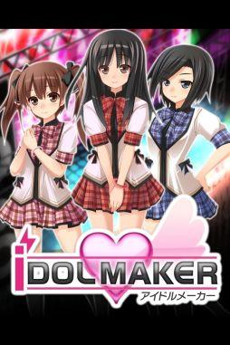 http://livedoor.blogimg.jp/affiri009-001/imgs/4/b/4bce4a54.jpg