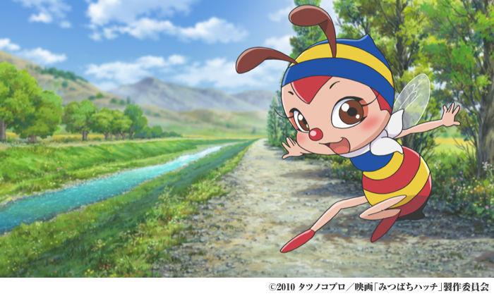 http://livedoor.blogimg.jp/affiri009-001/imgs/4/d/4d1de361.jpg