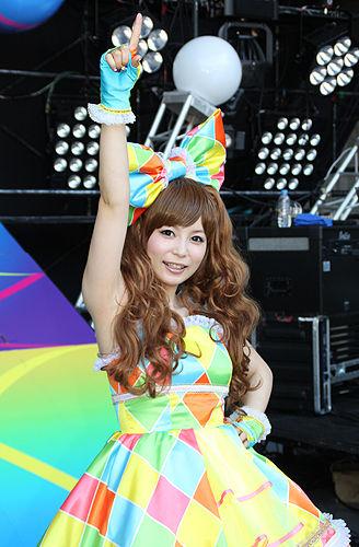 http://livedoor.blogimg.jp/affiri009-001/imgs/5/1/5131ea23.jpg