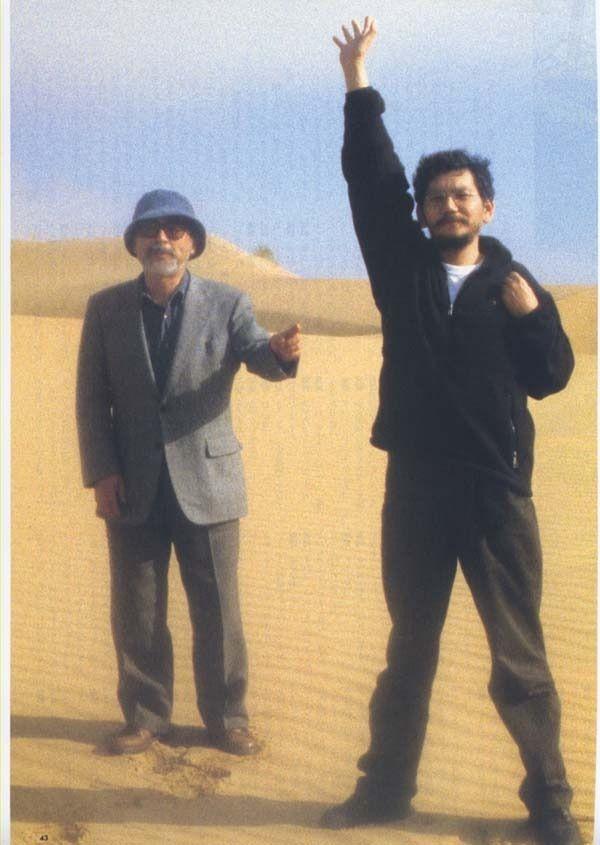 http://livedoor.blogimg.jp/affiri009-001/imgs/5/1/51e11fd4.jpg