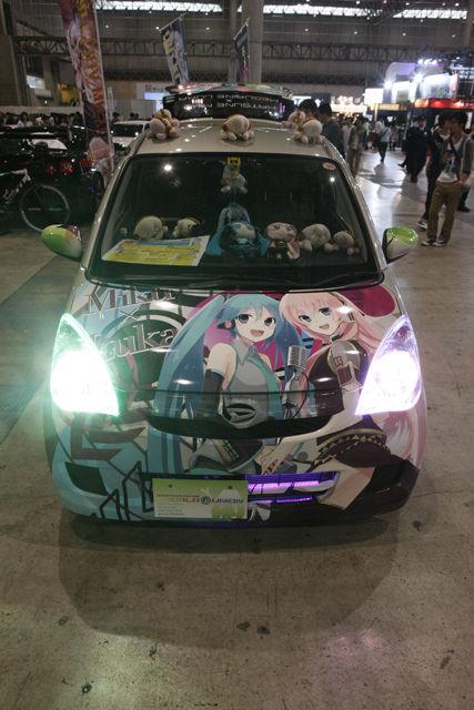 http://livedoor.blogimg.jp/affiri009-001/imgs/5/3/53b2fa52.jpg