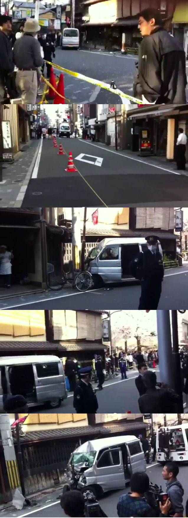 https://livedoor.blogimg.jp/affiri009-001/imgs/5/4/54040156.jpg