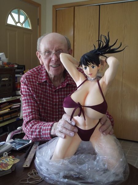 http://livedoor.blogimg.jp/affiri009-001/imgs/5/5/55bdb91f.jpg