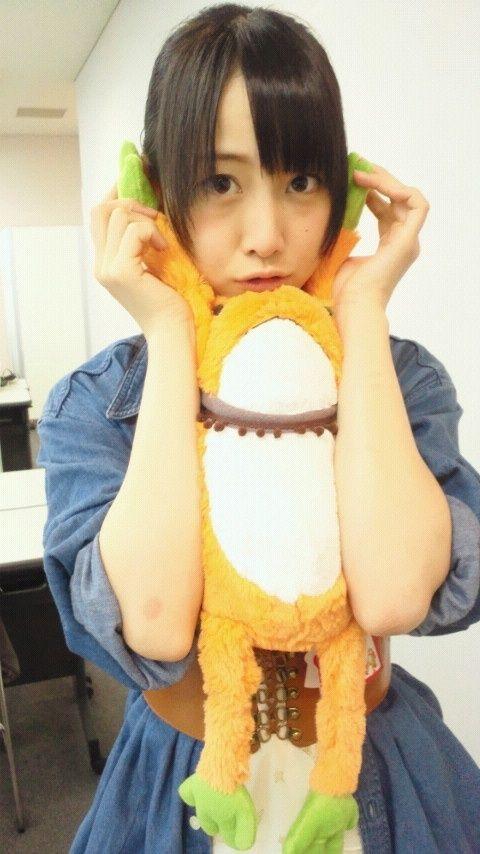 http://livedoor.blogimg.jp/affiri009-001/imgs/5/d/5da947b2.jpg
