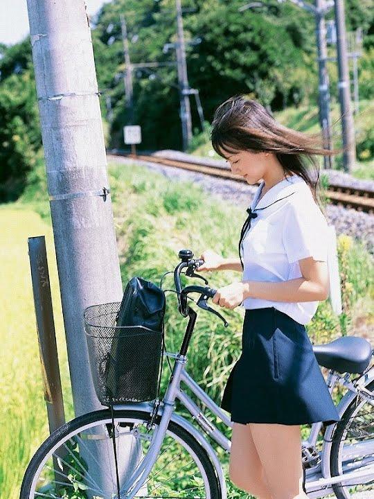 https://livedoor.blogimg.jp/affiri009-001/imgs/5/e/5ef85b9d.jpg