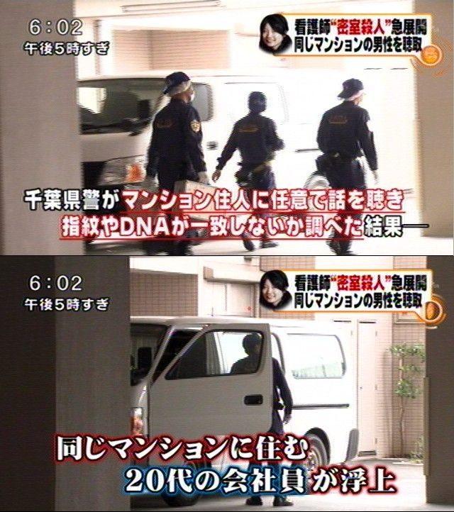 http://livedoor.blogimg.jp/affiri009-001/imgs/6/0/60b32a4c.jpg