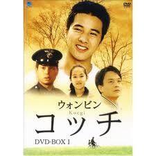 http://livedoor.blogimg.jp/affiri009-001/imgs/6/2/6245cad0.jpg