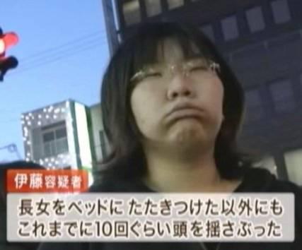 http://livedoor.blogimg.jp/affiri009-001/imgs/6/4/64318617.jpg