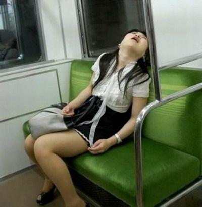 http://livedoor.blogimg.jp/affiri009-001/imgs/6/4/64684993.jpg