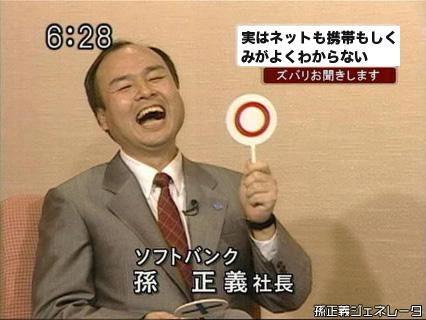 http://livedoor.blogimg.jp/affiri009-001/imgs/6/5/65c692e6.jpg