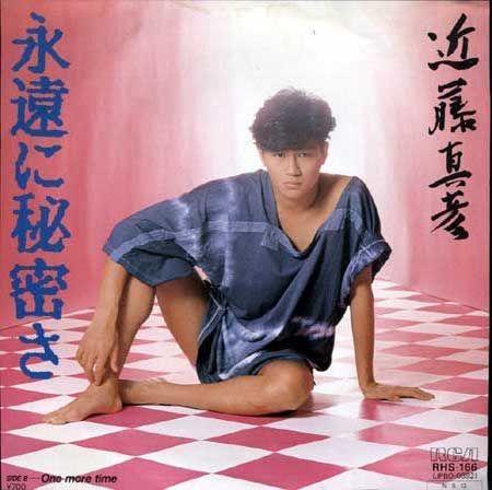 http://livedoor.blogimg.jp/affiri009-001/imgs/6/a/6a6d2bb2.jpg
