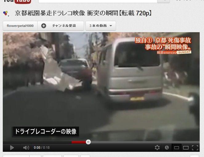 https://livedoor.blogimg.jp/affiri009-001/imgs/6/c/6c7de3ee.jpg