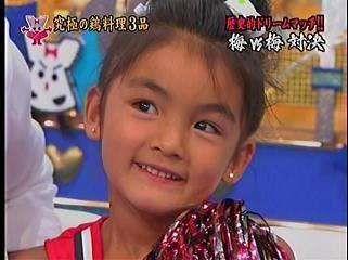http://livedoor.blogimg.jp/affiri009-001/imgs/6/e/6e46e08f.jpg