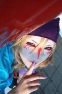 http://livedoor.blogimg.jp/affiri009-001/imgs/7/0/709e2506.jpg