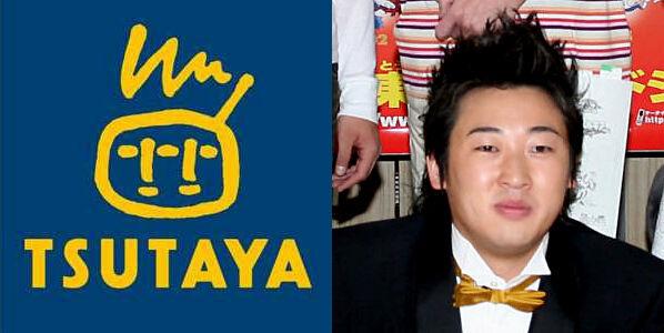 http://livedoor.blogimg.jp/affiri009-001/imgs/7/2/72c2ab98.jpg