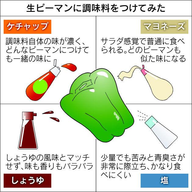 https://livedoor.blogimg.jp/affiri009-001/imgs/7/3/7376c109.jpg