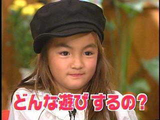 https://livedoor.blogimg.jp/affiri009-001/imgs/7/4/741b2671.jpg