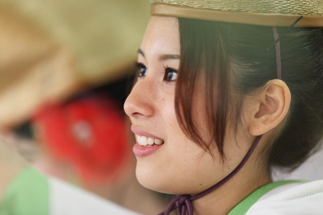 http://livedoor.blogimg.jp/affiri009-001/imgs/7/5/75168c4d.jpg