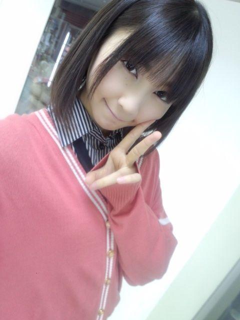 http://livedoor.blogimg.jp/affiri009-001/imgs/7/5/757a4f6c.jpg