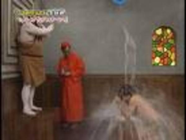 http://livedoor.blogimg.jp/affiri009-001/imgs/7/7/7715a632.jpg