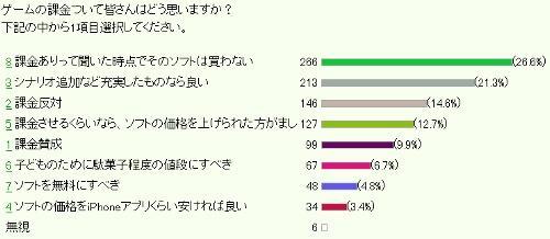 http://livedoor.blogimg.jp/affiri009-001/imgs/7/7/77734738.jpg