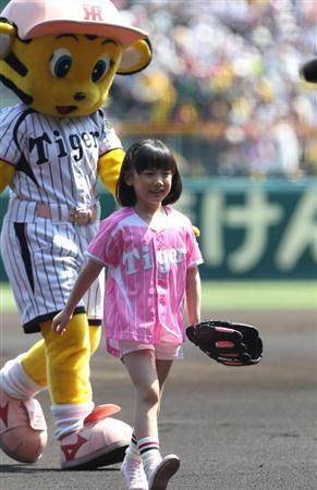 http://livedoor.blogimg.jp/affiri009-001/imgs/7/7/77b4e455.jpg