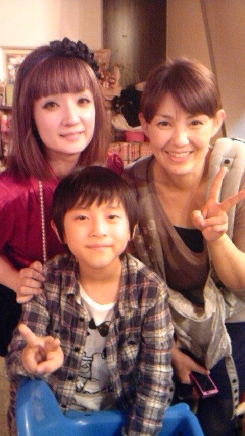 https://livedoor.blogimg.jp/affiri009-001/imgs/7/8/78575f3f.jpg