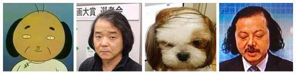 http://livedoor.blogimg.jp/affiri009-001/imgs/7/8/7866df7e.jpg