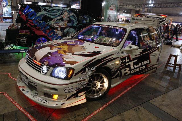 http://livedoor.blogimg.jp/affiri009-001/imgs/7/9/79f8a763.jpg