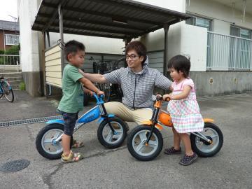 https://livedoor.blogimg.jp/affiri009-001/imgs/7/a/7a0ad2e1.jpg