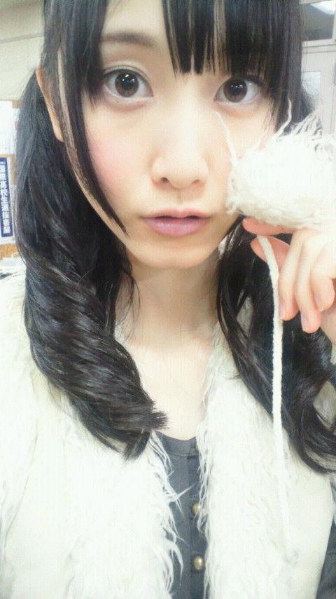 https://livedoor.blogimg.jp/affiri009-001/imgs/7/a/7a596740.jpg