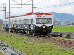 http://livedoor.blogimg.jp/affiri009-001/imgs/7/b/7b7c2d30.jpg
