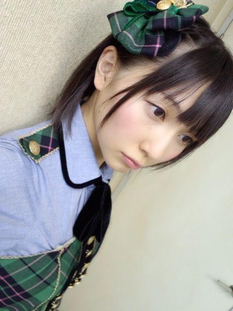 https://livedoor.blogimg.jp/affiri009-001/imgs/7/c/7c4ae6b9.jpg