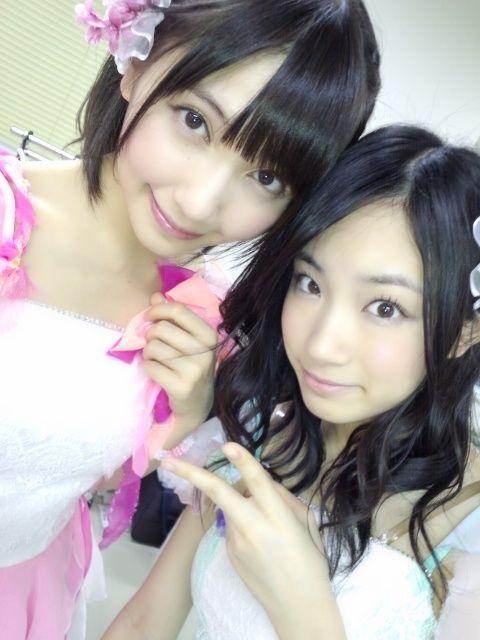https://livedoor.blogimg.jp/affiri009-001/imgs/7/e/7ec84585.jpg