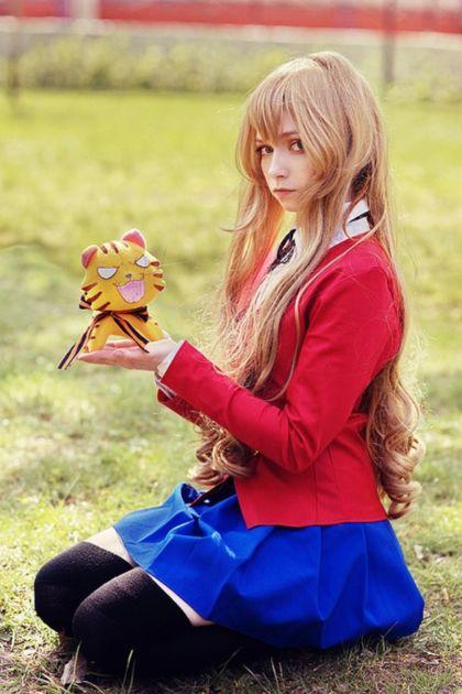 http://livedoor.blogimg.jp/affiri009-001/imgs/7/f/7f7434ab.jpg